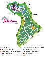 коттеджный посёлок Любовино