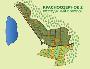 коттеджный посёлок Красноозёрное-2