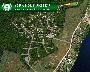 коттеджный посёлок Оранжерейка