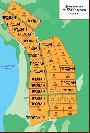 коттеджный посёлок Ладожский простор