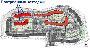 коттеджный посёлок taunkhausy-v-kuzmolovo-(zaozernaya-ulica