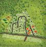 коттеджный посёлок GREEN HILLS