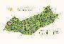 коттеджный посёлок Ламбери