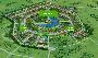 коттеджный посёлок Онегин Парк
