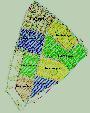 коттеджный посёлок Ванино