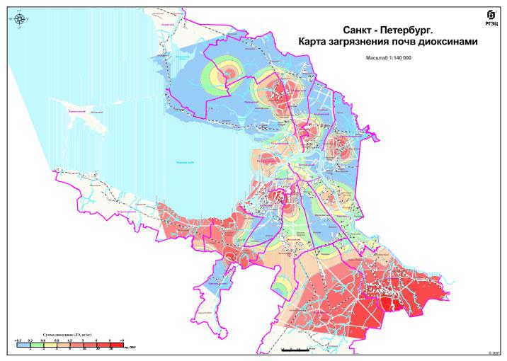 map-spb-dioksin.jpg